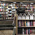 [lecture] comment choisissez-vous vos livres?