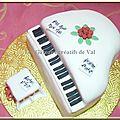 P1030623 gât Piano 2
