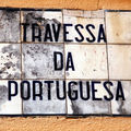 6-Lisbonne Traversa da Portuguesa_6577