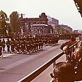 15-06-1965-018 Journée Inter-Alliées 46°RI