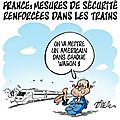 ps hollande valls humour tgv thalys islam