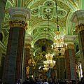 2010-05-24 Russie