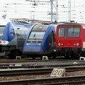 AGC, X 72 500 et X 2200