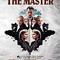 The Master - Pas Un Coup De Maître ! [ Critique ]