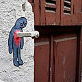 street-art-83