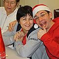 2012-12-20_volley_tournoi_noel_IMG_0253