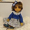 Outfit My Meadow Dumplings, Giggi, <b>Ella</b>, Tella, Mini Saffi, 11