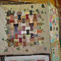 patchwork gravenchon 0240024