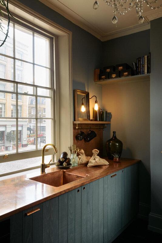 devol photo et kitchen (6)