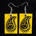 boucles barcelone