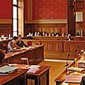 RN 59 : le Conseil d'Etat rejette la requête d'un viticulteur