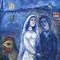 Un mariage de juillet