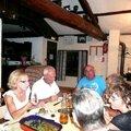 Week-end Sisteron 09/2014