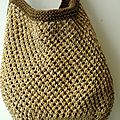 Grrlfriend Market Bag (1)