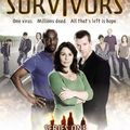 <b>Survivors</b> - Saison 1