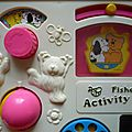 Activity Fisher Price (2)