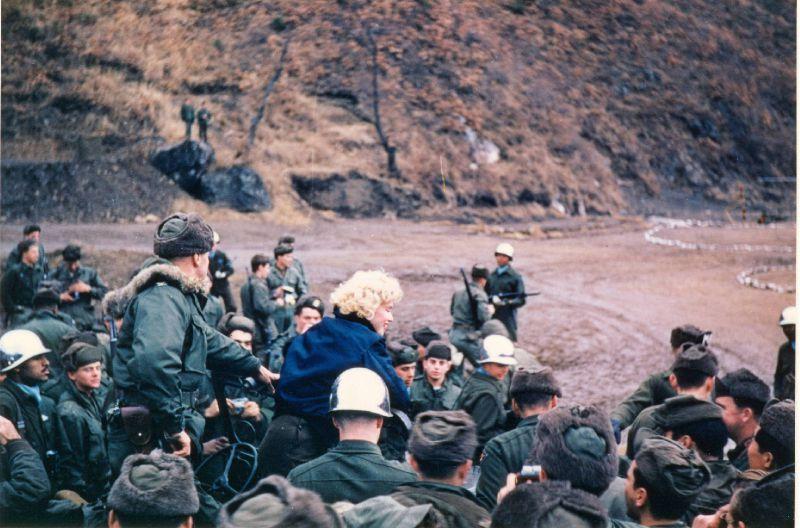 1954-02-18-korea-2nd_division-army_jacket-021-1