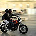 Duo sur Ducati_087A8543