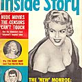 1960-07-inside_story-usa