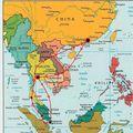 Heroes Of Bangkok - Le retour