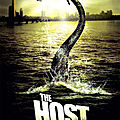 The Host (