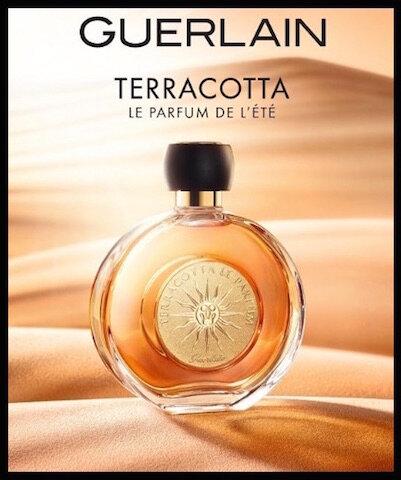 guerlain terracotta le parfum 1