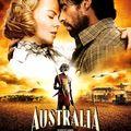 J'avais une ferme... en australie*