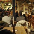 brasserie thiriez cafe litteraire