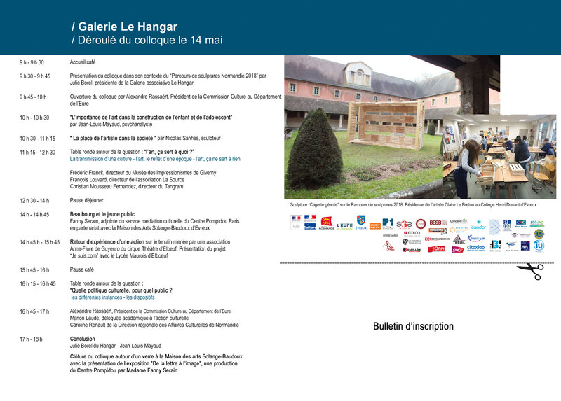 verso colloque 11 04 18 copie