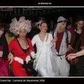 AmbianceGrandBal-Carnaval2Wazemmes2008-091