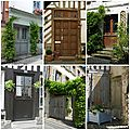 Windows-Live-Writer/9210dc14701d_F90F/Honfleur 1_thumb