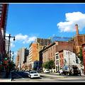 2008-07-19 - WE 16 - Philadelphia (South Street) 040