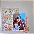 <b>Studio</b> <b>Calico</b> - Jan.2011 Scraplift