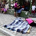 assassinat mexique