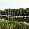 Lac Azur 2509159
