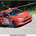 Ecureuil_2012_0138