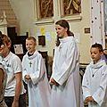 2017-05-28-entrées eucharistie-VIEUX-BERQUIN (15)