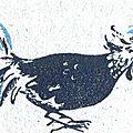 Brüder Grimm: Frau <b>Holle</b>