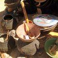 Le val de saone présente: touaregs entre hoggar et tassilis le 25 mai 2009, in le blog saharien par n.l.