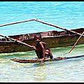Fin Madagascar 356
