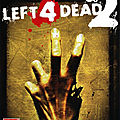 Test de Left 4 Dead 2 - Jeu Video Giga France