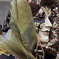 carnaval venitien castres 2a