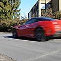 2013-Annecy le Vieux-599 GTO-173704-7-12-13