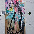 cdv_20140117_08_streetart_jmrobert