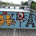 pont des arts Jace 53