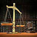Des juristes se réjouissent de l'entrée en fonction du CSPJ