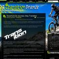 Transition Bikes France