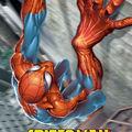 spiderman es argentino