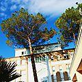 Hôtel Villa Ida