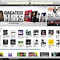 iTunes Store opening in several Asia-Pacific Territories including <b>Taiwan</b> + Jolin's Fans Club Facebook page opening